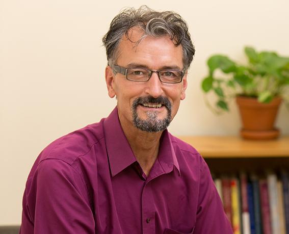 Dr. George Savastio