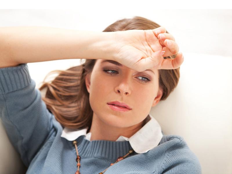 Lyme Disease Treatment